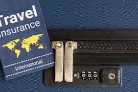 Les réponses aux questions les plus posées sur les assurances voyage COVID-19!