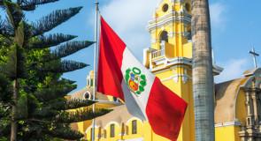 Pérou: grève générale prévue le 20 juin