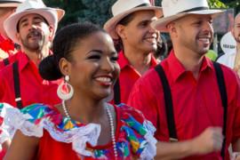 Porto Rico reprend officiellement ses activités touristiques