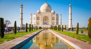 Air Canada rétablira l'horaire complet de ses vols en Inde