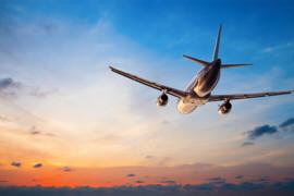 Suspension des liaisons régionales d'Air Canada: les professionnels présentent huit conditions de succès pour assurer la survie du transport aérien au Québec