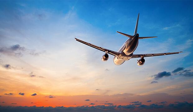 Les travailleurs de l'aviation tiendront un rassemblement sur la colline du parlement le 20 octobre 2020