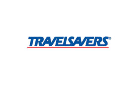 Marylène Lupien quitte TravelSavers pour TDC