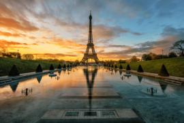 Quel est le meilleur moyen pour rejoindre Paris plus facilement?