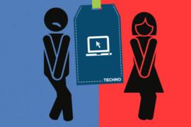 [Techno] Flush: l'application pour trouver des toilettes en voyage!