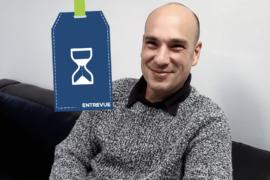 [Entrevue] Benoît Schmautz: comment se passe son virage professionnel chez Voyages en Direct?
