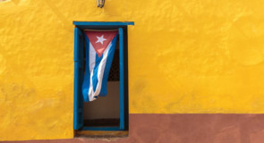 Cette agence de voyage tente une nouvelle approche pour faire voyager ses clients à Cuba