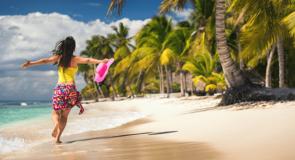 COVID-19: la République dominicaine prend des mesures rassurantes