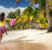 La République dominicaine annonce des protocoles pour la réactivation du tourisme