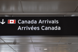 De nombreux tour-opérateurs se concentrent sur les voyages au Canada, mais en vendent-ils vraiment?