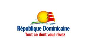 République dominicaine: aucun touriste ne sera refusé si son passeport n'est pas conforme aux nouvelles exigences!