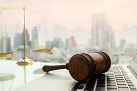 Le site FlightHub est condamné à des sanctions totalisant 5,8 millions de dollars pour l'entreprise et ses directeurs
