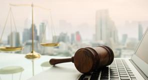 OPC: 4 nouvelles agences de voyages sanctionnées