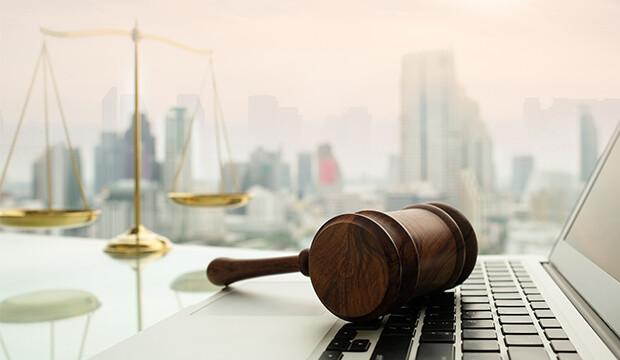 La Cour fédérale rejette la demande d'un groupe de consommateurs en faveur du remboursement pour les voyages annulés