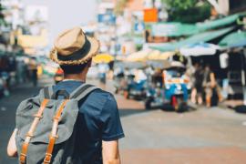 [Étude] Quelles sont les habitudes de voyage des milléniaux