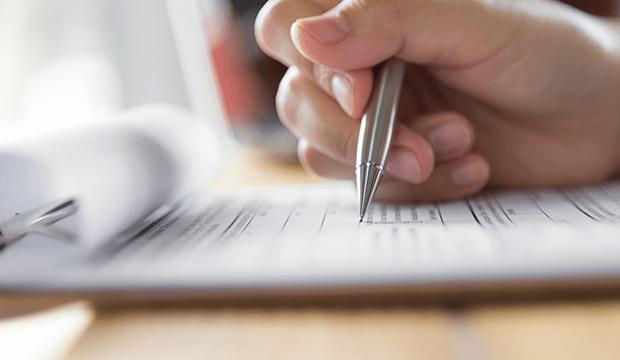 L'Acta partage de nouvelles mesures d'assouplissement pour le renouvellement des permis et la comptabilité