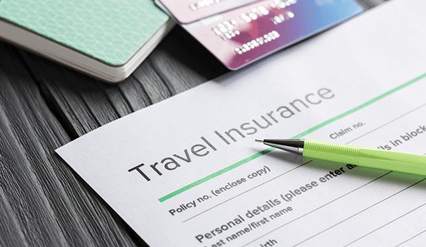 Exclusif: Allianz s'exprime sur la nouvelle tendance de la «couverture Covid» obligatoire dans certaines destinations