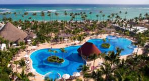 Hôtels Bahia Principe: voici les dates des réouvertures post COVID19