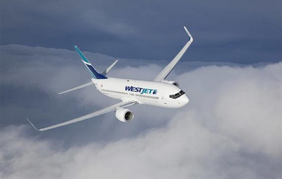 WestJet bonifie l'offre d'assurance voyage liée à la COVID-19 sans frais avec une couverture américaine