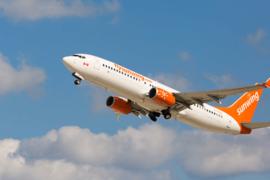 Sunwing relance son programme de vols intérieurs