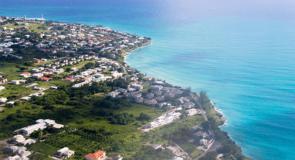 La Barbade et Sainte-Lucie mettent à jour leurs protocoles COVID-19