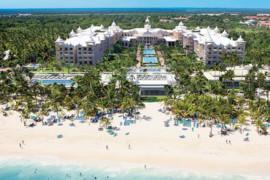 RIU lance son manuel complet pour les hôtels post-COVID