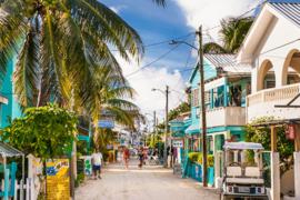 Réouverture du Belize le 15 août: ce qu'il faut savoir