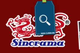 [Miss Curieuse] Sinorama: vraiment la fin?