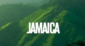 [ÉVÉNEMENT]  JAPEX 2020  : Donovan White de l'Office du tourisme de la Jamaïque et la CLIA s'expriment
