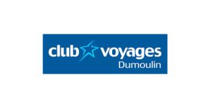 Club Voyages Dumoulin recherche des conseillers (ères) en voyages externes d'expérience