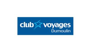 Club Voyages Dumoulin recherche des conseillers (ères) en voyages d'expérience