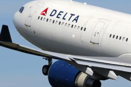 Delta prolonge la dispense des frais de modification et met en place de nouvelles mesures