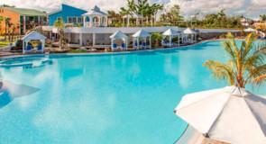 Melia Hotels International Cuba rouvre progressivement ses hôtels en toute confiance!