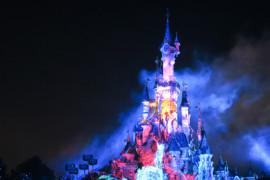 Travelbrands est désormais directement connectée au système de réservations d'hôtels et de billets de Walt Disney World Resort