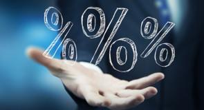 Le programme Centurion TravelOnly offre une commission de 100 % sur chaque réservation !
