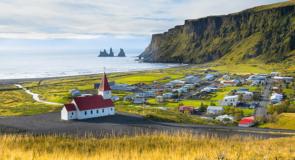 [ÉDUCOTOUR] Découvrez l'Islande avec Tours Cure-Vac