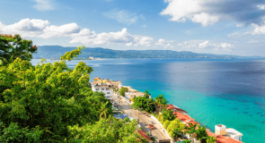 Jamaïque: de grands espoirs pour la saison hivernale!