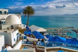 [ÉDUCOTOUR] La Tunisie avec Objectif Monde du 16 au 26 octobre 2019
