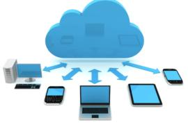 6 raisons d'utiliser un logiciel cloud pour gérer votre agence de voyages