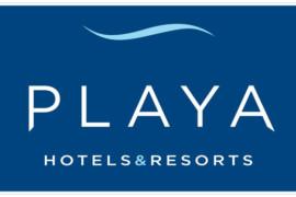 Playa Resorts: le webinaire en français à revoir