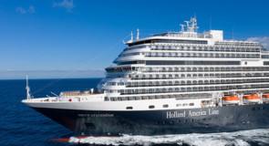 Holland America, Seabourn, Cunard décalent d'un mois la reprise de leurs croisières