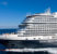 Holland America suspend ses opérations sur tous les navires jusqu'au 15 décembre