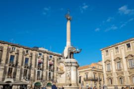 [FAM] La Sicile avec Tours Specialists entre le 26 mars et le 12 novembre 2019