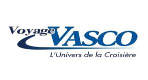 """[RÉSEAU] Voyage Vasco réélu """"Choix du consommateur"""" pour une troisième année consécutive"""
