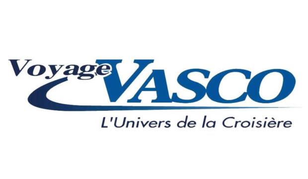 Les agences du réseau Voyage Vasco ferment leurs portes au public mais restent joignables et actifs!