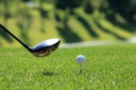 Sainte – Lucie accueillera bientôt l'un des meilleurs terrains de golf du monde