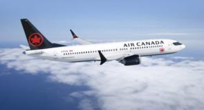Air Canada s'associe au chef canadien Antonio Park pour les repas de ses vols vers l'Asie et l'Amérique du Sud