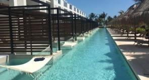 Finest Resorts retarde la réouverture de Finest Playa Mujeres au 18 septembre