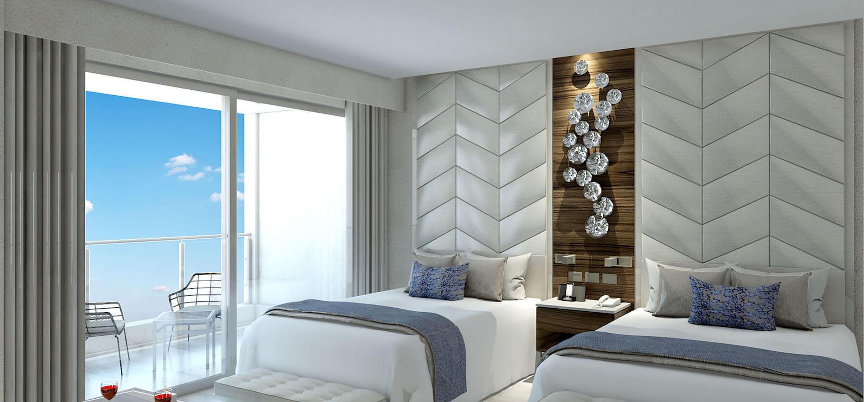 suite luxury junior royalton antigua