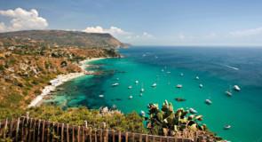 Italie: les conseils d'Air Transat pour découvrir le sud du pays